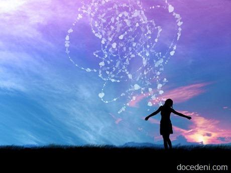 Garota-Respirando-Amor_1400x1050