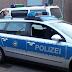 GdP – Polizei-  und Bürgerfest 2018