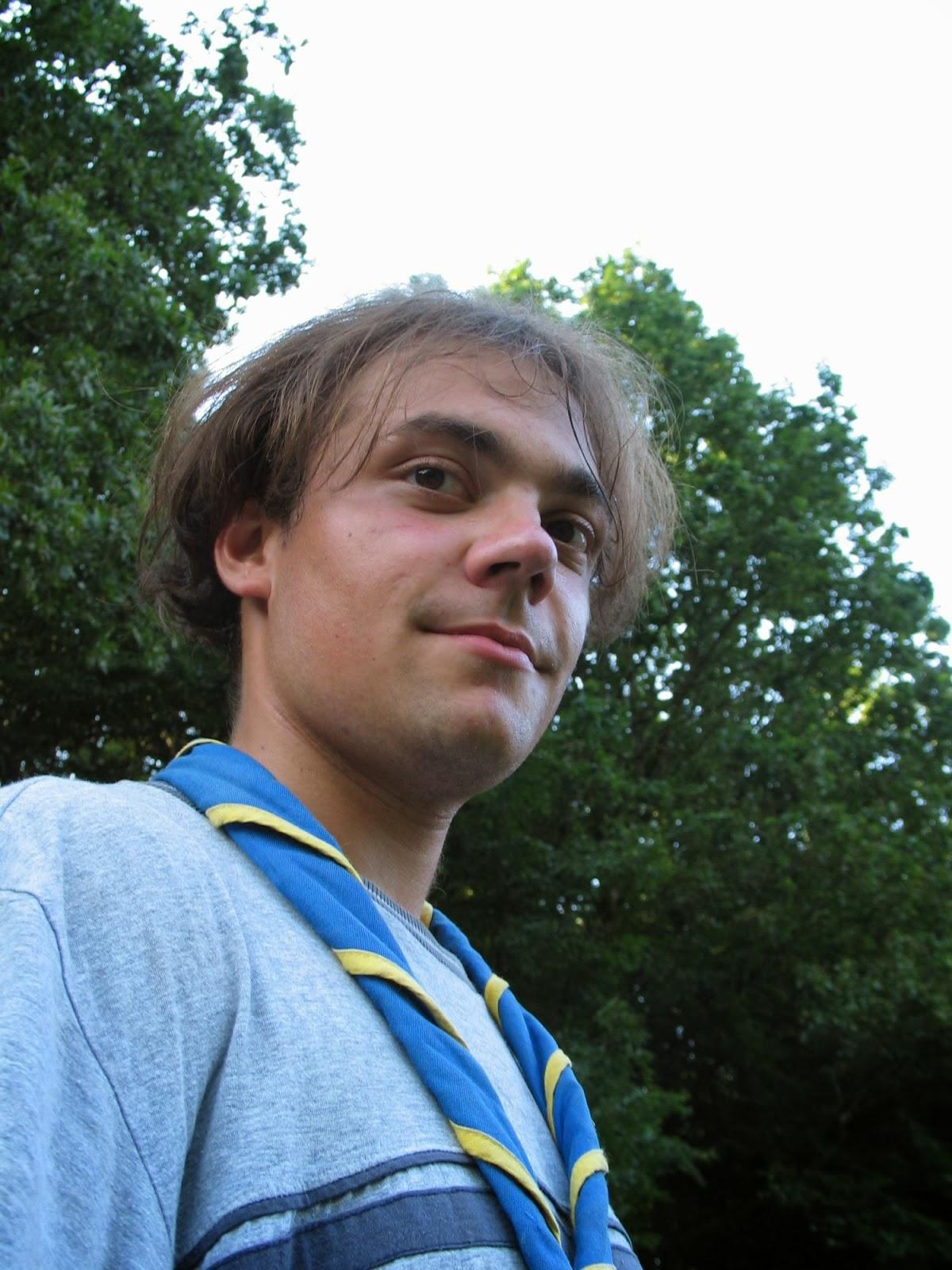 Taborjenje, Lahinja 2005 1. del - 00027.jpg