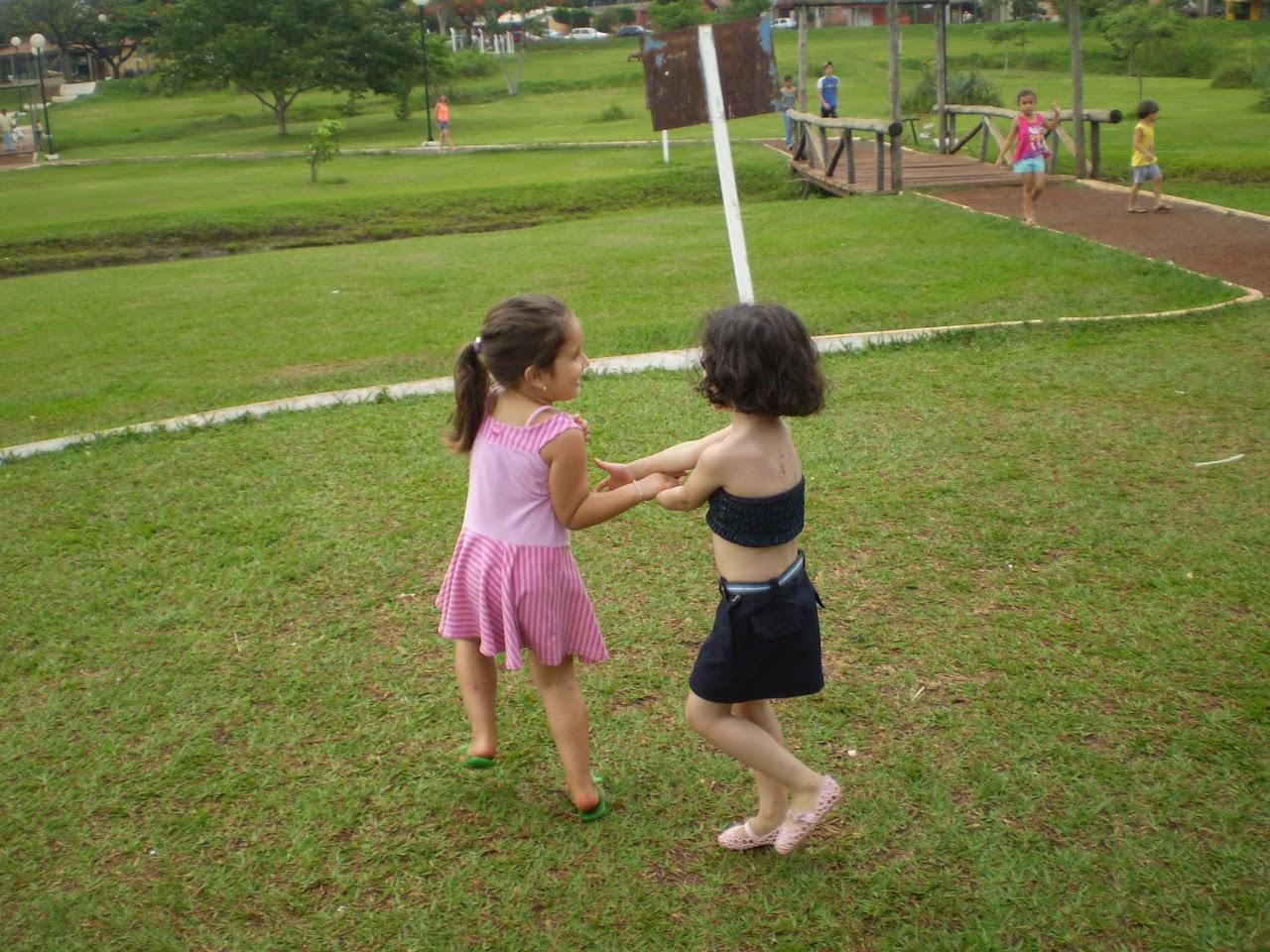 Atividades diversas de 2010 Parque Antenor Martins - Um pouco de tudo!!! - atvd-grupo-12-11-2010 037.JPG
