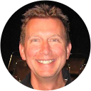 Dave Orton