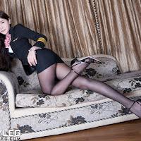 [Beautyleg]2015-05-15 No.1134 Xin 0005.jpg