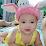 Nguyen Huu's profile photo