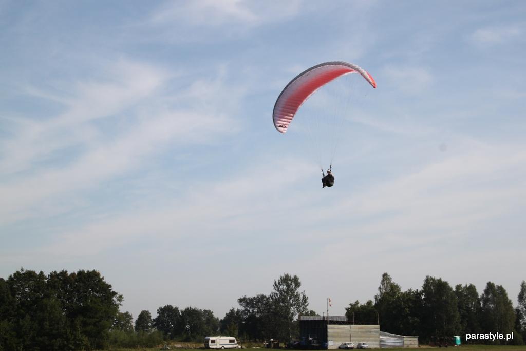 Szkolenia paralotniowe Wrzesień 2012 - IMG_6192.JPG