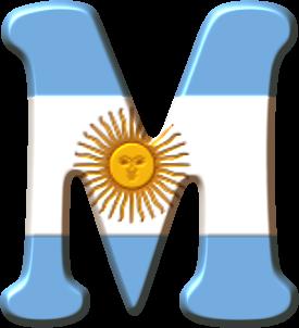 [Alfabeto-con-bandera-de-argentina-013%5B2%5D]