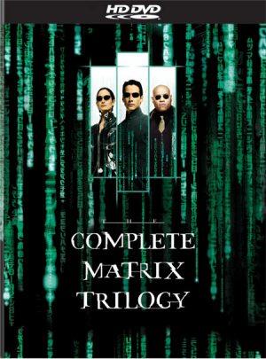 Download Trilogia Matrix DVDRip RMVB Dubladoo