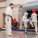 KarateGoes_0161.jpg