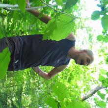 Taborjenje, Lahinja 2006 1.del - IMG_4889.JPG