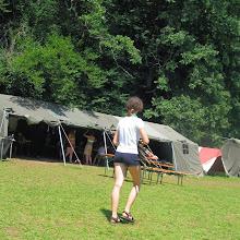 Taborjenje, Lahinja 2005 1. del - img_0961.jpg