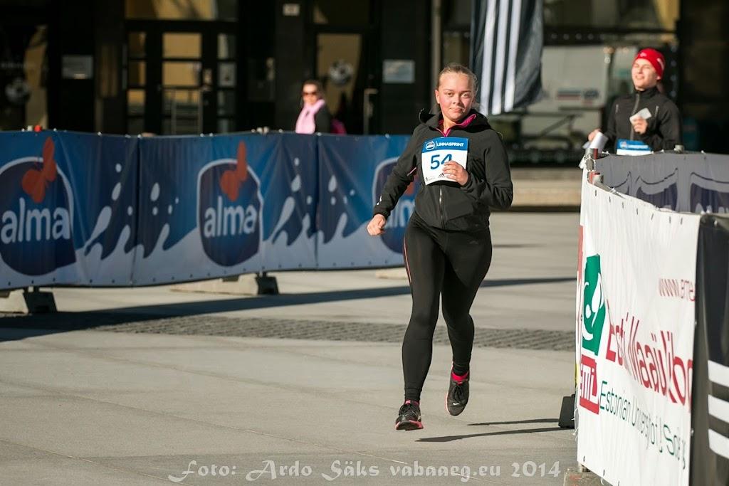 2014.04.16 Alma Linnasprint 2014-I Tallinna etapp - AS20140416LSTLN_075S.JPG