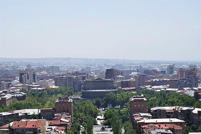 Erevan10.jpg