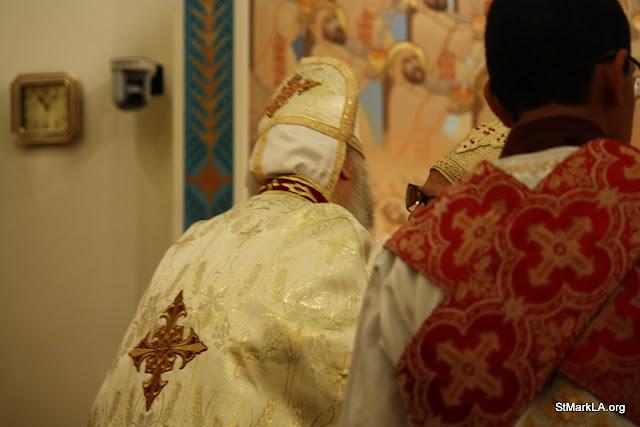 Feast of the Resurrection 2010 - IMG_1361.JPG