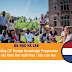 Du học Hà Lan: Học bổng Chính phủ Orange Knowledge Programme cho các khóa học ngắn hạn / bậc cao học