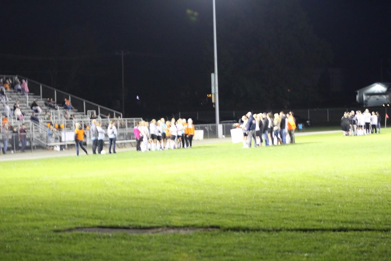 Girls soccer/senior night- 10/16 - IMG_0593.JPG
