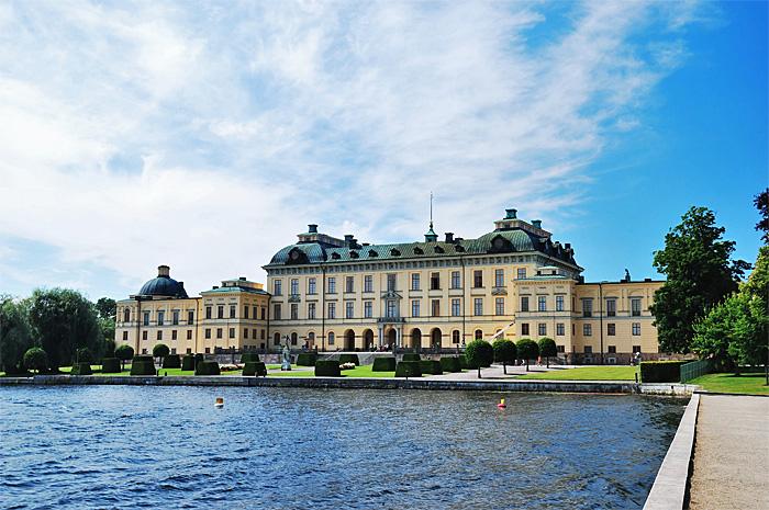 Drottningholm04.JPG