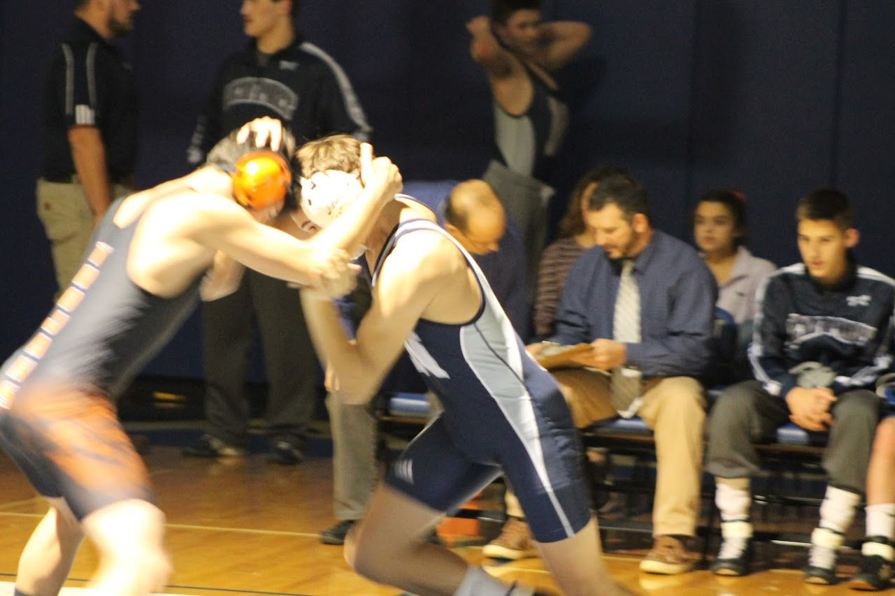 Wrestling - UDA at Newport - IMG_4545.JPG