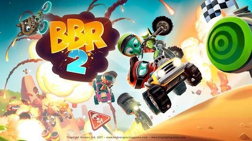 Download BBR 2 v0.1.1 APK - Jogos Android
