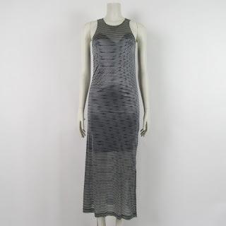 *SALE* Loup Maxi Dress