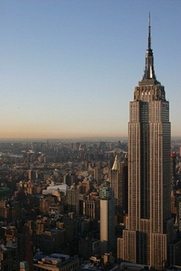 nyc_empire_state_building_009
