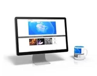cara memasang iklan gratis di internet