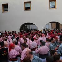 Actuació Festa Major Castellers de Lleida 13-06-15 - IMG_2214.JPG