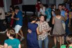 TSDS DeeJay Dance-020