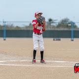 July 11, 2015 Serie del caribe Liga Mustang. Puerto Rico vs Panama - baseball%2BPuerto%2BRico%2Bvs%2Bpanama%2Bjuli%2B11%252C%2B2015-9.jpg
