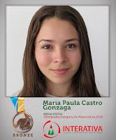 MariaPaula.jpg