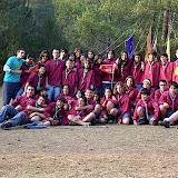 CampamentsAmbLolaAnglada2005