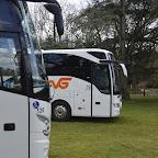 2 nieuwe Touringcars bij Van Gompel uit Bergeijk (121).jpg