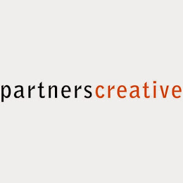 Partners Creative logo