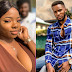 BB Naija 2020: I meant every word I said, including the part I said I wanted to kiss you — Dorathy told Berighto