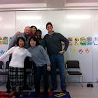 The Team 2010.jpg