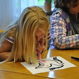 Vuurfeest Kinderkerkclub Hillegom - DSC_0299.jpg