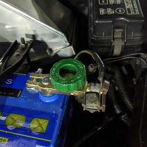 スプリンタートレノ AE92 GT-Zのカスタム事例画像 だんなのQ2さんの2021年01月22日15:05の投稿