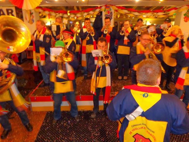 2014-03-02 tm 04 - Carnaval - DSC00326.JPG