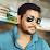 kuldeep singh's profile photo