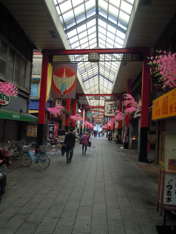 2014 Japan - Dag 5 - marlies-DSCN5549.JPG