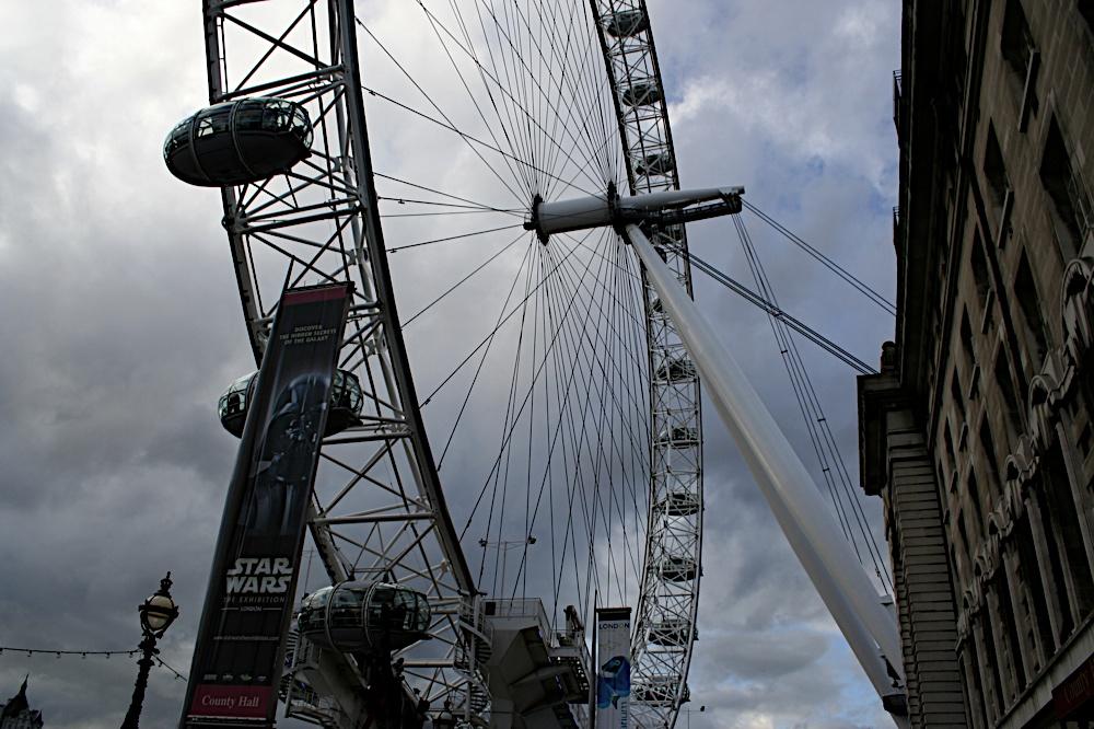 Jamboree Londres 2007 - Part 1 - western%2Bunion2%2B095.jpg