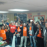 NL- Actions national day of action against wage theft - 20161118_105307.jpg