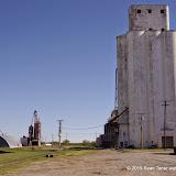 11-08-14 Wichita Mountains and Southwest Oklahoma - _IGP4712.JPG