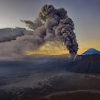 2015~16∙印尼跨年1爪哇岛Java