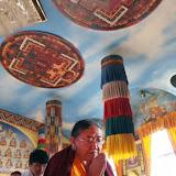 HH Sakya Trizins Mahakala Initiation at Sakya Monastery - 17-cc%2BP5070208%2BA%2B72.JPG