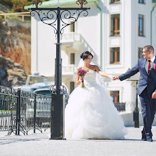 Wedding photographer Andrey Melnikov (ManamanN). Photo of 12.12.2014