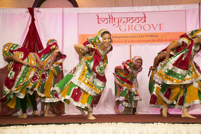 11/11/12 1:36:40 PM - Bollywood Groove Recital. ©Todd Rosenberg Photography 2012