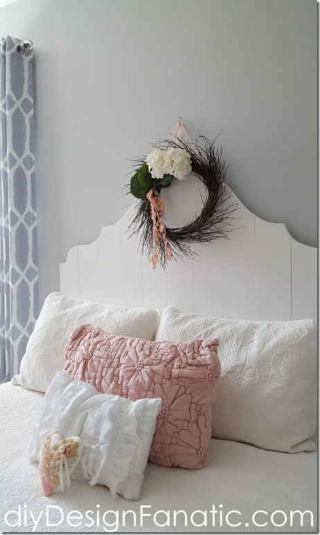 Gustavian headboard bp 3