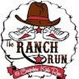 Ranch Hand photos, images