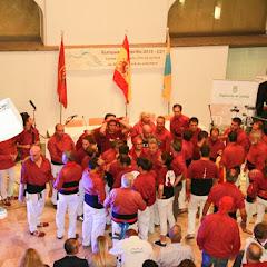 PilarsInauguracioCampionatEuropeuEsquiAquatic04092015