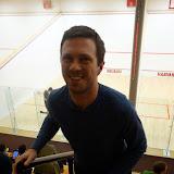 MA Squash Finals Night, 4/9/15 - DSC01616.jpg