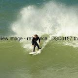 _DSC0157.thumb.jpg